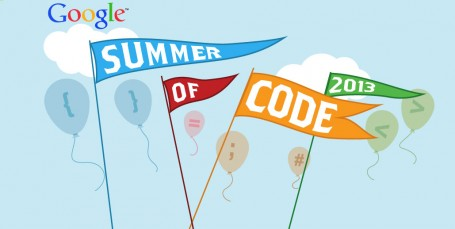 Google Summer of Code Student